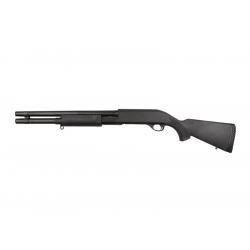 Shotgun M870 CM350LM