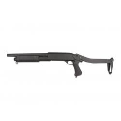 Shotgun M870 CM352M