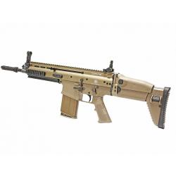 FN SCAR - H GBBR VFC/Cybergun