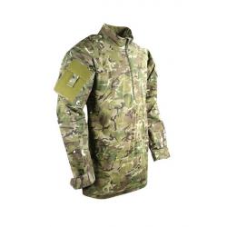 Shirts tactical UBACS BTP/MTP, SIZE S