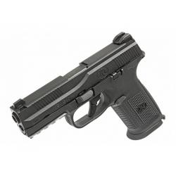 FN FNS-9 GBB - černý