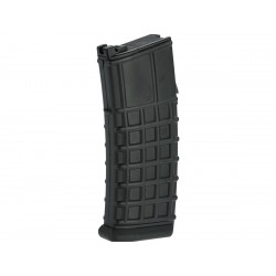 30rds GHK Gas Magazine for AUG