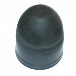 Rubber Slug Nose 40mm - type A