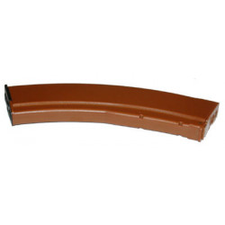 DBoys 1000 rounds AK74 Hi-Cap Long Magazine
