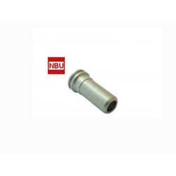 19,7mm NBU nozzle with single o-ring