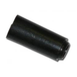 Marui Hop-UP rubber