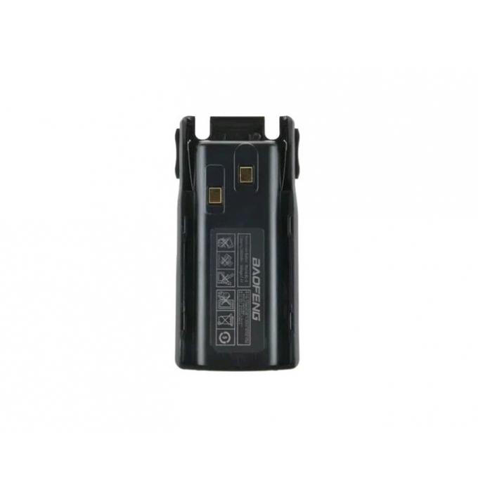 Battery for Baofeng UV-82 , 2800mAh Li-Ion