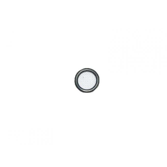 Náhradní těsnící O kroužek na trysku - 1ks