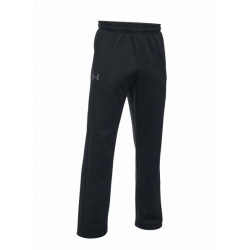 Under Armour Storm AF Icon Pant, SIZE M
