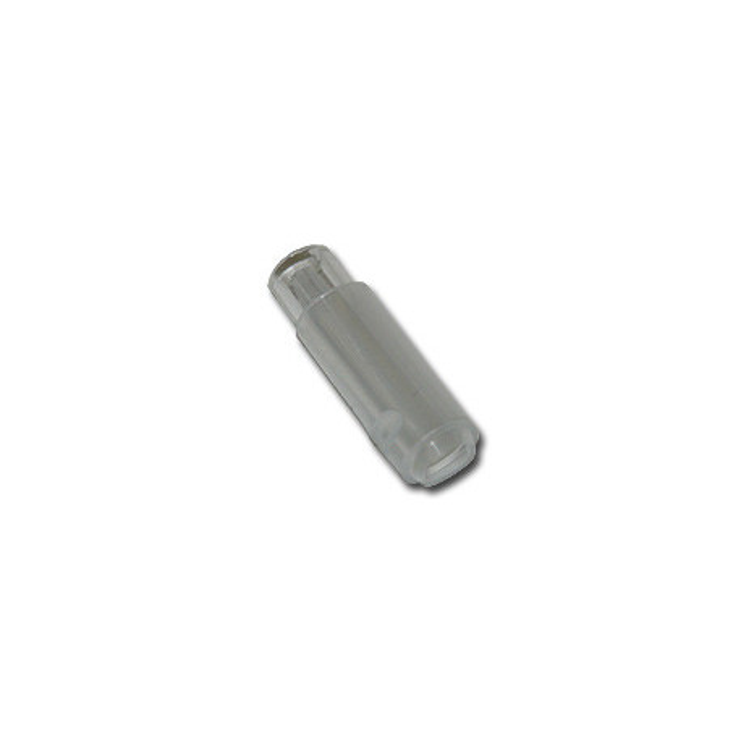 Gumička HOP-UP silikonová