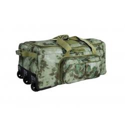 Trolley Commando ICC FG