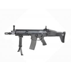 FN SCAR CQC - černý