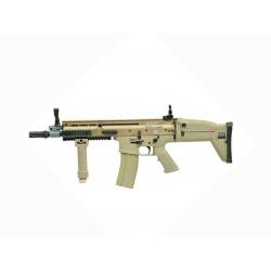 FN SCAR CQC - TAN