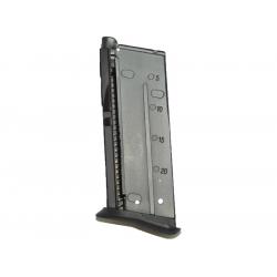 Zásobník pro Cybergun FN Five-seven GBB, 17ran