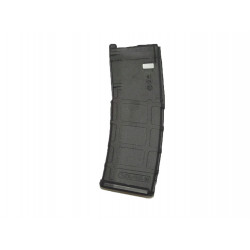 Umarex / VFC 34 Rds Gas Magazine for HK416  / AR GBB Series - PMAG