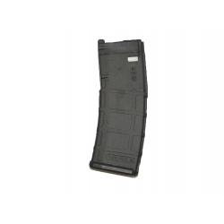 Umarex/VFC zásobník pro HK416 / AR GBB, 34 ran - PMAG