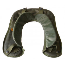 PANTAC OTV Collar Pad ( OD )
