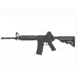 Colt M4 RIS GBBR v.2016( CyberGun Licensed )