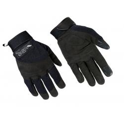 Rukavice APX Black, velikost S