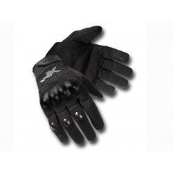Rukavice DURTAC Black, velikost S