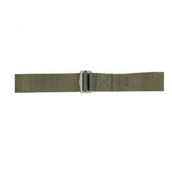 BlackHawk Universal BDU Belt Lg-Up To 52 INCH - OD