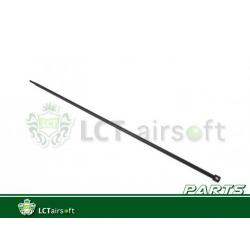PK-219 LCK105 Barrel Clear Stick