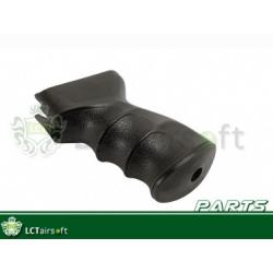 PK-66 Tactical Pistol Grip ( BK )