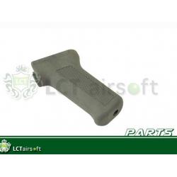 PK-46 LCK Pistol Grip (GR)