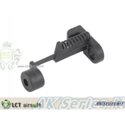 PK-172 Folding Stock Button