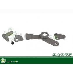PK-205 AK Selector Gear Assy