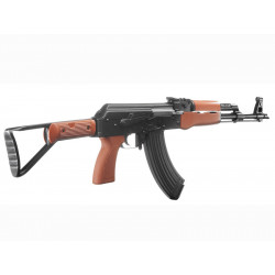 RS TYPE56-2 AEG red color handguard Ver.