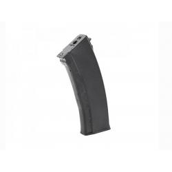 AK74 HI-CAP 500rd MAGAZINE News(BK)