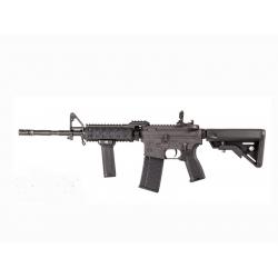 """DYTAC M4A1 RIS 14,5"""" - černá"""