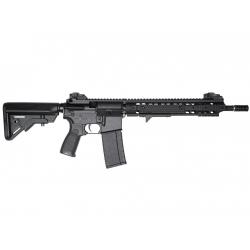 DYTAC URX3 M4 - BLACK
