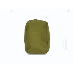 KJ.Claw Medical bag Molle (big, OD)