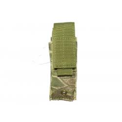 KJ.Claw Pistol magzine pouch Molle (Kryptek Highlander)