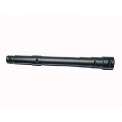 74u Outer Barrel (Metal)