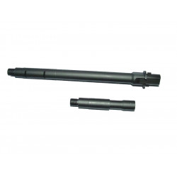 Outer Barrel for M4/M16