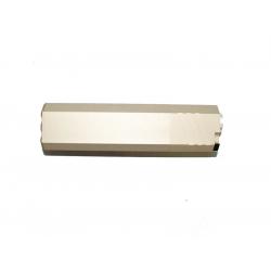 ACE 1 ARMS OSP Style Mock Suppressor 6 Inch ( Flat Dark Earth / 14mm Clockwise )