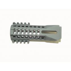 E&L B11 Lower Handguard Rail for AK Series