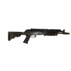 E&L AK-104 PMC MOD D AEG ( Platinum Version )