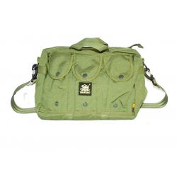 PANTAC Versatile Ammo Bag ( OD )