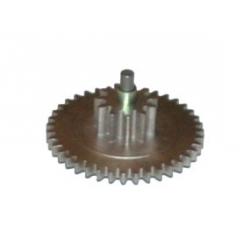 Marui Spur Gear for PSG-1,SR25
