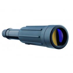 Dalekohled monokulár teleskopický SCOUT YUKON 30x50WA