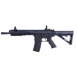 Colt M4 KEYMOD (CM008-A)