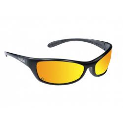 Glasses Bollé SPIDER SPIFLASH
