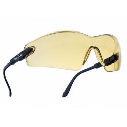 Shooting glasses Bollé VIPER, yellow glass