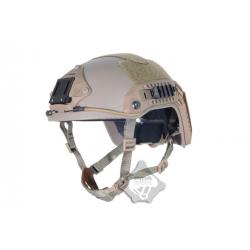 FMA maritime Helmet DE  (M/L)