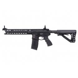GC16 Predator (fullmetal)