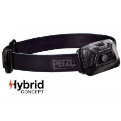 Head lamp TACTIKKA Hybrid BLACK